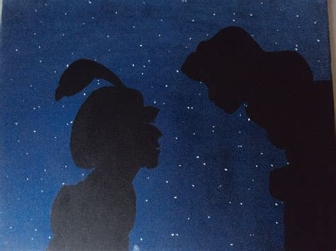 acrylic painting disney disney canvas acrylic painting 8in x by