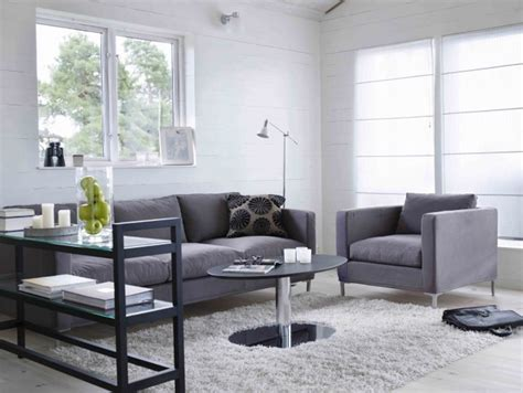small living room ideas grey living room awesome decorating ideas for grey living