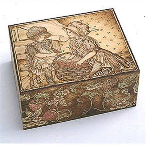 wood burning craft projects wood burning projects wood burning photo galleries