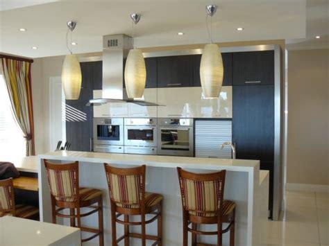 south kitchen designs products cromwell kitchens randburg