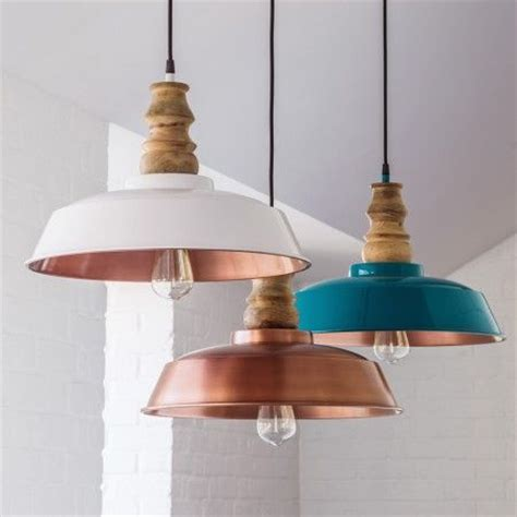 copper pendant lights kitchen best 20 copper pendant lights ideas on copper