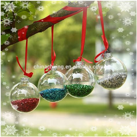 clear glass ornaments wholesale 100 wholesale clear glass ornaments 100 images 75 ways