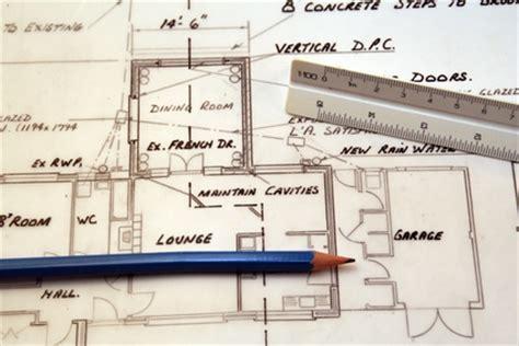 how to draft a floor plan how to draft a floor plan homesteady