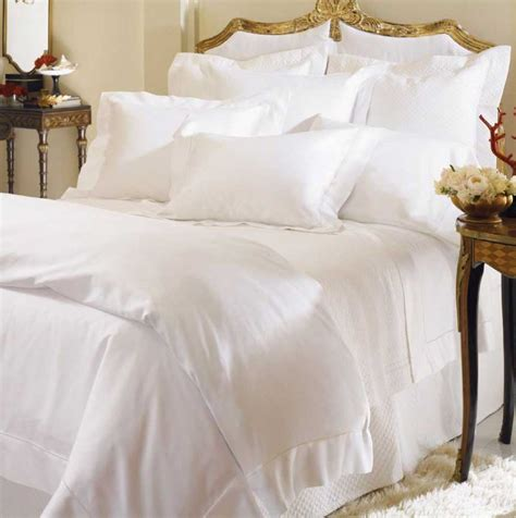 best cotton sheet brands most expensive bed sheets in the world top ten list