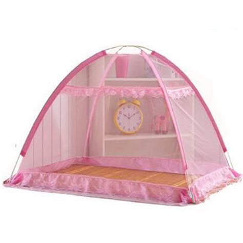 bed canopy cover popular canopy bed covers buy cheap canopy bed covers lots