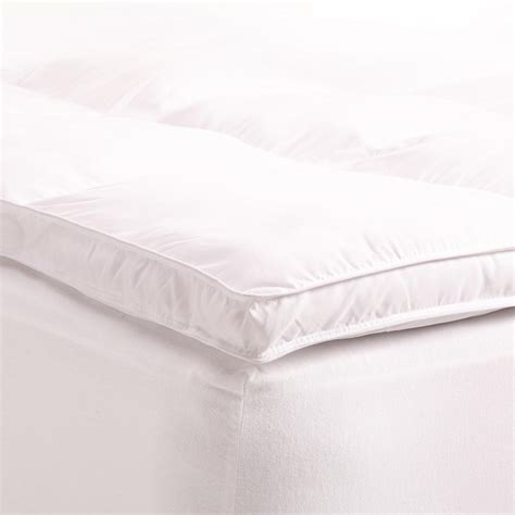 bed mattress topper 404 squidoo page not found