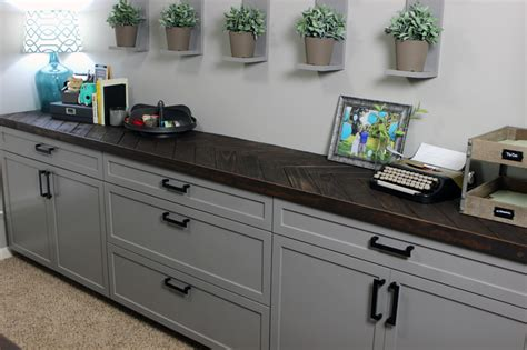 organized home office 7 must haves for an organized home office discover
