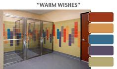 paint colors for veterinary clinic 1000 images about kennel on kennels