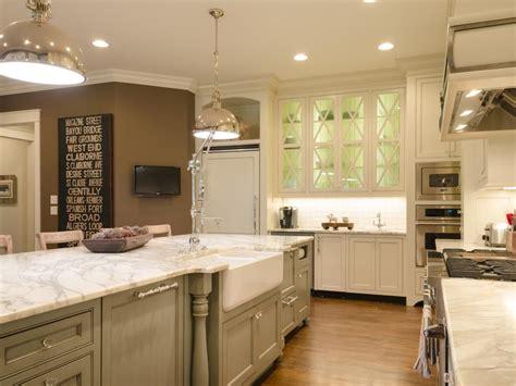 kitchen reno ideas born to adore