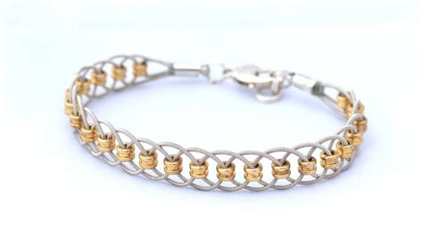 how to make jewelry out of guitar strings make bracelets out of guitar strings bracelets design