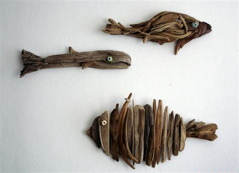 driftwood craft projects 10 awesome driftwood crafts ideas recycled things