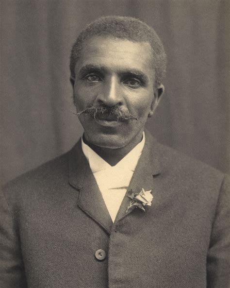 a picture book of george washington carver file george washington carver c1910 jpg wikimedia commons