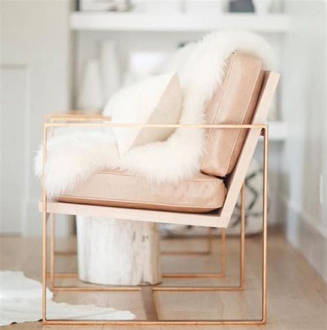 gold decor refresh in gold decor froy