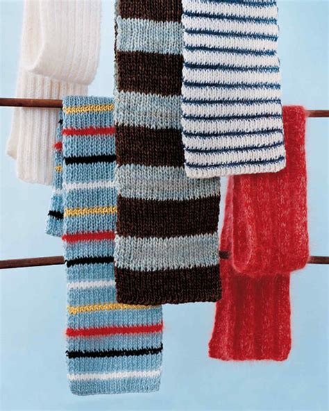 martha stewart knitting learn how to knit martha stewart