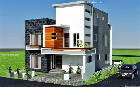 home design 3d v1 3 1 apk 100 home design 3d v1 3 1 apk home design 3d for pc