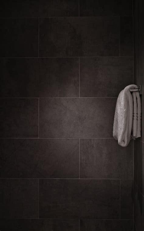 Toilet Betegelen Kosten by Badkamer Betegelen Bekijk Overzicht Kosten Handige