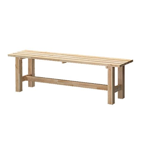 woodworking plans bench seat plans for a wooden bench seat woodworking plans
