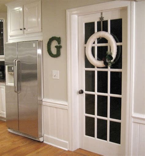 15 glass panel interior doors interior single door ideas that will make your room