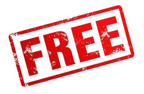 free with pictures free travel offer uckfield chamber of commerce a
