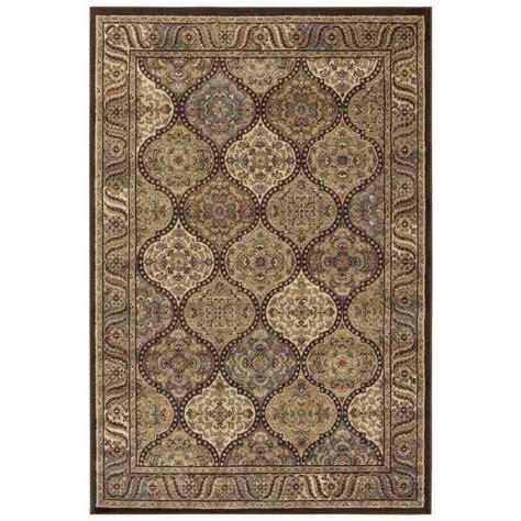 outdoor rugs 9x12 9x12 outdoor rug new area rug indoor outdoor brown 9x12