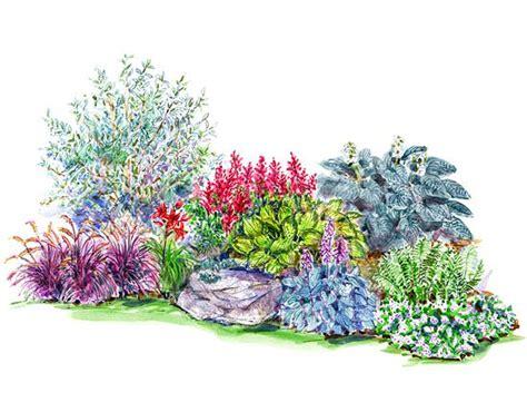 flower garden plans flower garden plans fresh by ftd