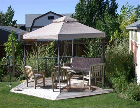patio gazebo canopy patio gazebo canopy gazeboss net ideas designs and