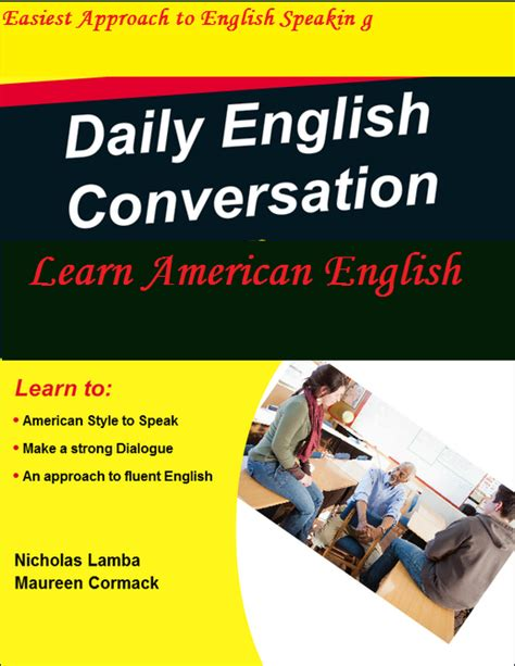 esl picture books free daily conversation ebook in pdf
