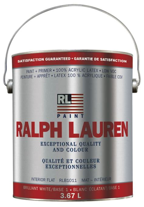 home depot paint brands canada ralph paints canada where to buy