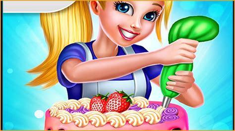 jugar a juegos de cocina gratis juegos de cocina para ni 241 as para jugar juegos gratis de