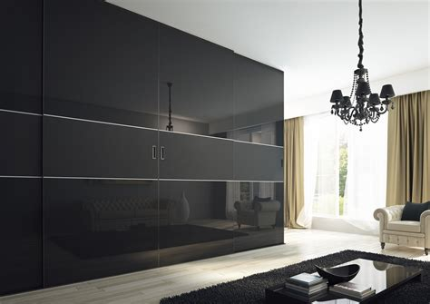 kleiderhaus sliding doors and fitted wardrobes london