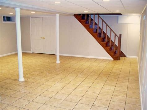 mid atlantic basement waterproofing how to keep basement create a basement living space