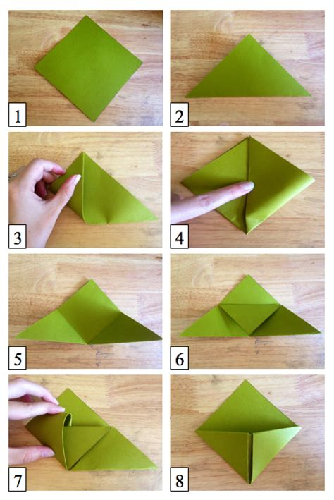 bookmark origami how to how and how much how to make origami
