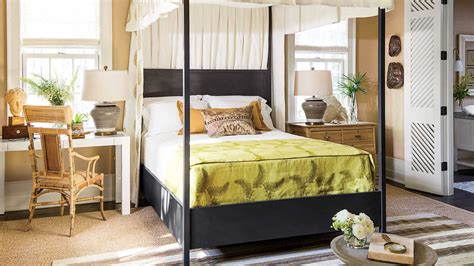 southern living bedroom ideas idea house master bedroom by liess southern living