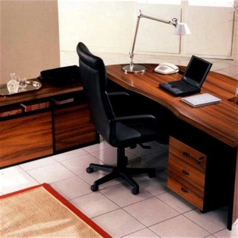 inexpensive home office furniture inexpensive home office furniture tips on choosing the
