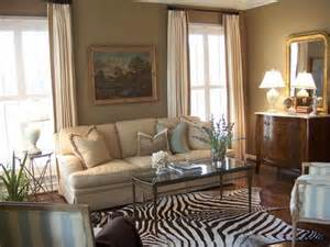 pretty paint colors for living room taupe living room walls design ideas