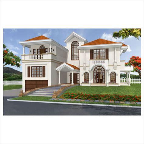 residential architectural design residential architectural designhelenasaurus