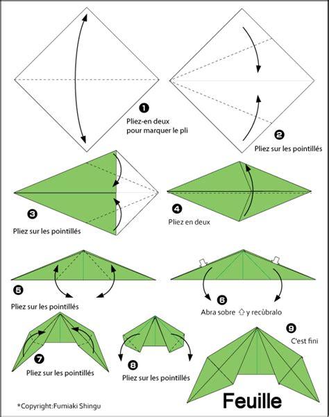 origami camellia camellia japonica