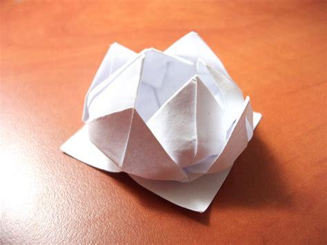 origami water origami water by komplexgyok on deviantart
