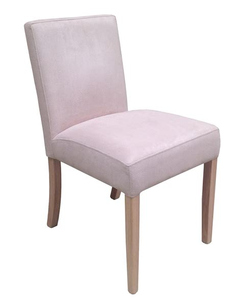 dining chairs perth perth dining chairs mabarrack furniture factory
