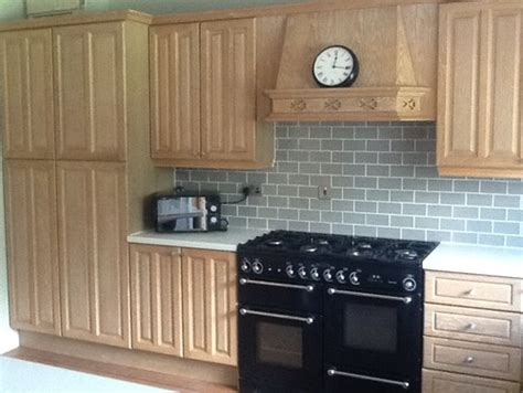 how do i paint my kitchen cabinets how do i paint kitchen cabinets exceptional how do i