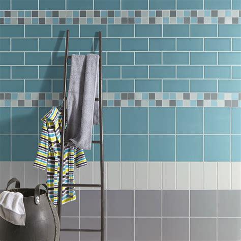 indogate carrelage salle de bain gris taupe