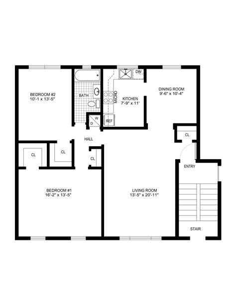 house floor plan maker store sale architecture an easy free house floor plan maker chainimage