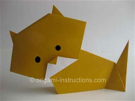 how to origami cat pin origami cat skins backgrounds on