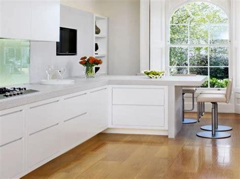 modern l shaped kitchen designs best 20 modern l shaped kitchens ideas on i