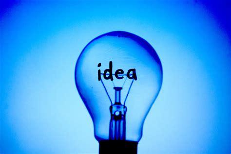 idea for idea by ssandiiee on deviantart