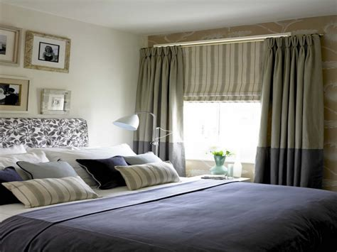bedroom window curtains window cover bedroom design bedroom window curtain ideas