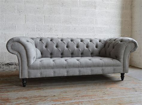 what is chesterfield sofa romford wool chesterfield sofa abode sofas