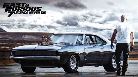 Fast And Furious 8 Car Wallpaper by Fast And Furious Wallpapers 183