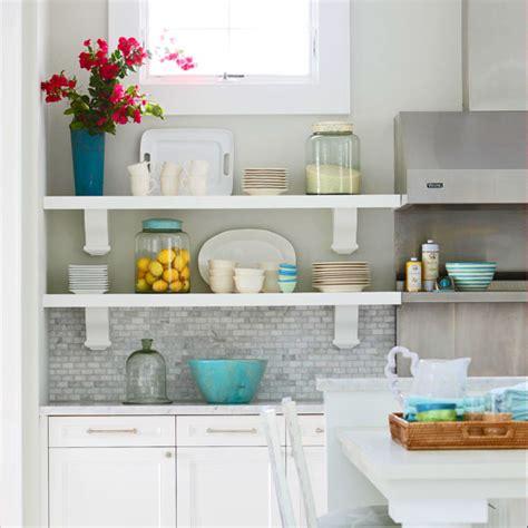 kitchen shelves design kitchen shelving transitional kitchen sherwin