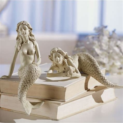 mermaid decorations for home mermaid decorations for the home crafts